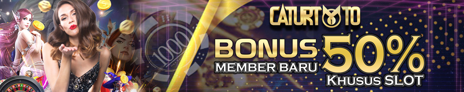 Withdraw Ion Casino Mobile